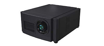 JVC Unveils 10 Megapixel Ultra High Definition Projector-dlash4nlg.jpg