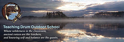 Video Editor at Wilderness School-tdheadersmall.jpg