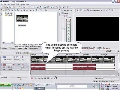 Problem capturing/editing HDV using SSD-audio-drop.jpg