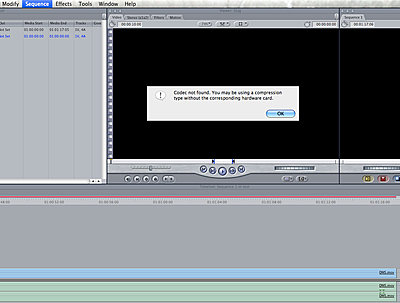 I can't open HDV footage....what's wrong?-picture-1.jpg