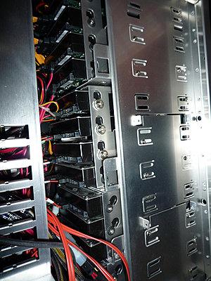 diy computer build??-p1000162.jpg