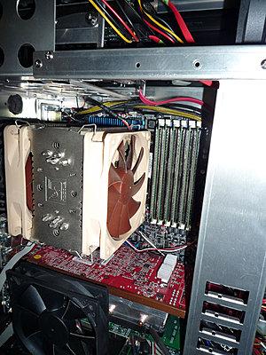 diy computer build??-p1000163.jpg