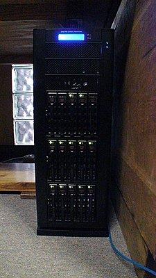diy computer build??-dsc00039.jpg