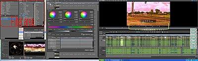 AVCHD Workflow-screenshot-edius-edit.jpg
