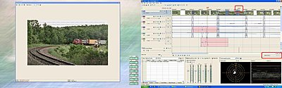 AVCHD Workflow-screenshot-vegas-edit.jpg