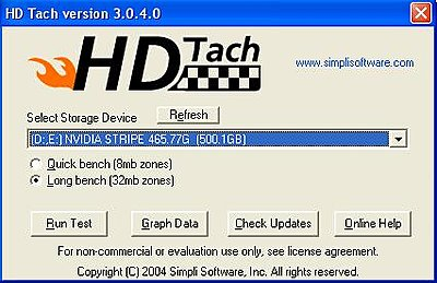 What exactly do capture cards do?-hdtach1.jpg