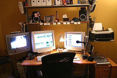Post pics of your setup-edit1.jpg