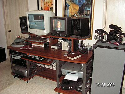 Post pics of your setup-pict0019.jpg