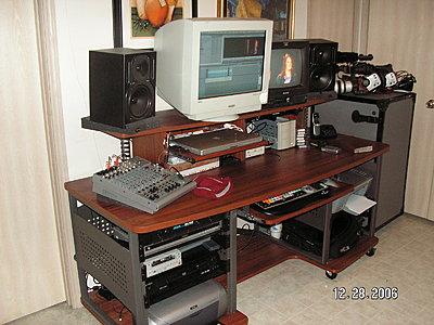 Post pics of your setup-pict0020.jpg