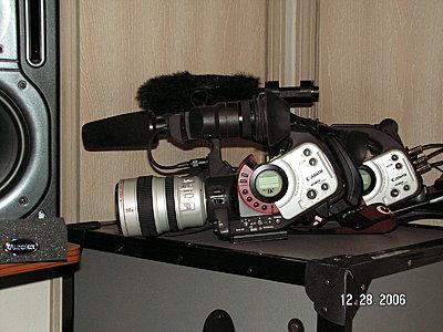 Post pics of your setup-pict0022.jpg