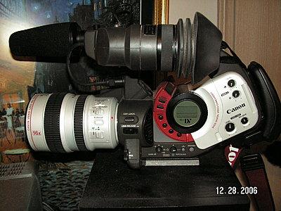 Post pics of your setup-pict0023.jpg