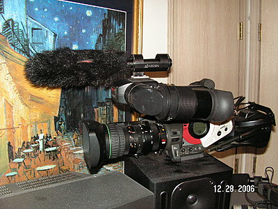 Post pics of your setup-pict0024.jpg