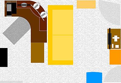 Post pics of your setup-living-rm-2.jpg