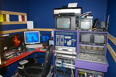 Post pics of your setup-sbluestudio1.jpg