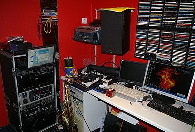 Post pics of your setup-sredstudio2.jpg
