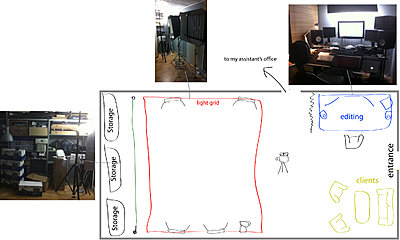 Studio layout: advice required-studio-layout.jpg