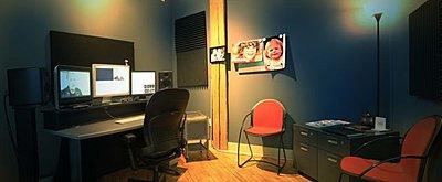 Post pics of your setup-officepano.jpg