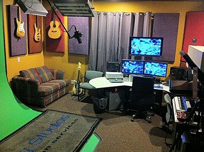 Post pics of your setup-studio-photo.jpg