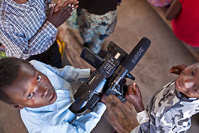 African Congo Trip-_mg_1585_cameraboys_web.jpg