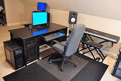 Post pics of your setup-dsc_7259.jpg