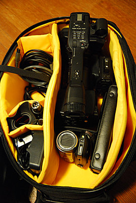 Backpack advice for International travel-dsc_0361.jpg