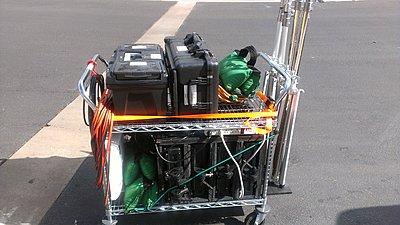 Rolling Rack for video gear-2012-10-22-13.34.25.jpg