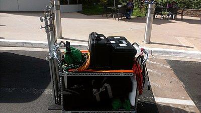 Rolling Rack for video gear-2012-10-22-13.34.13.jpg