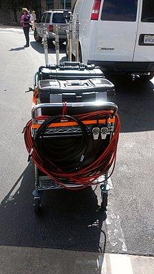 Rolling Rack for video gear-2012-10-22-13.34.18.jpg