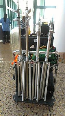 Rolling Rack for video gear-2012-10-22-13.37.49.jpg