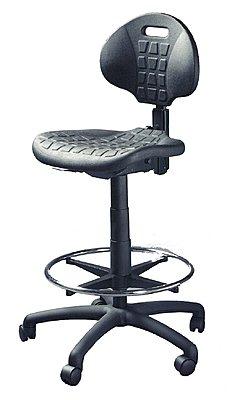 Standing desk, anyone?-workout_stool.jpg
