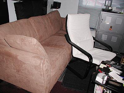 Post pics of your setup-p10100012.jpg