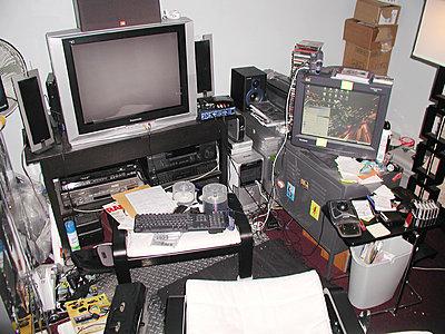 Post pics of your setup-p10100032.jpg