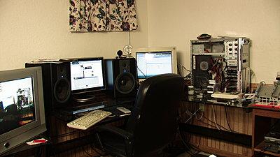 Post pics of your setup-img_0692.jpg