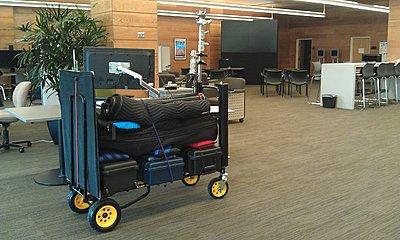 Rolling Rack for video gear-gear-cart-ibm-1.jpg