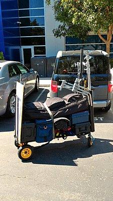 Rolling Rack for video gear-gear-cart-jabil.jpg
