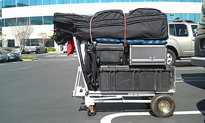 Rolling Rack for video gear-hand-truck-1.jpg
