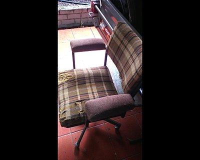 editing swivel chair-still-chair.jpg