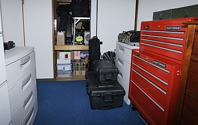 Locking your equipment up-gear-storage-02-closet.jpg