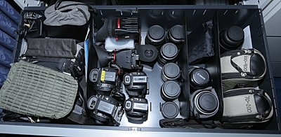 Locking your equipment up-gear-storage-05-drawer-1.jpg