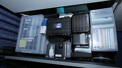 Locking your equipment up-gear-storage-06-drawer-2.jpg
