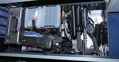 Locking your equipment up-gear-storage-07-drawer-3.jpg