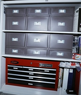 Locking your equipment up-gear-storage-08-cabinet-2.jpg