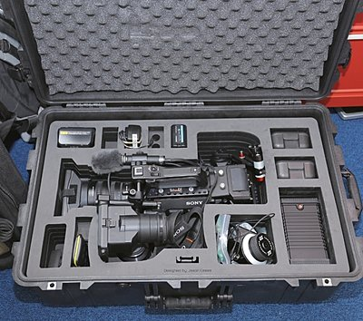 Locking your equipment up-gear-storage-12-jason-case.jpg