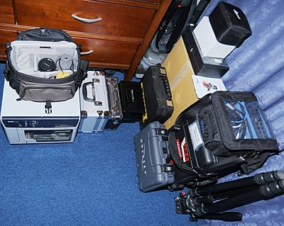 Locking your equipment up-gear-storage-13-small-cases.jpg