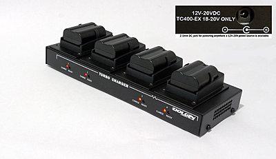 DC power charging batteries while traveling-tc-40-nik-el15.jpg