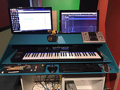 Merging editing and audio space-desk.jpg