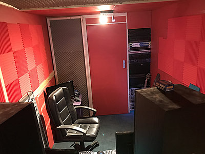 Merging editing and audio space-new-red-end.jpg