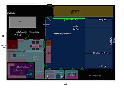 Cyc walls - build or use pre-fab?-d-studio-alt-misc2a.jpg