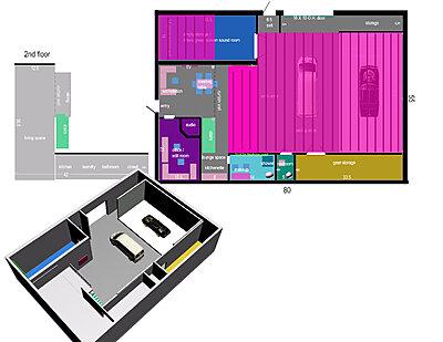 Cyc walls - build or use pre-fab?-55-80-alt-top-grid.jpg