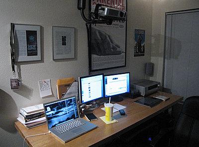 Post pics of your setup-img_0326.jpg